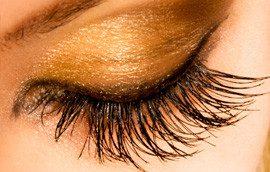 Eyelashes01-270x172