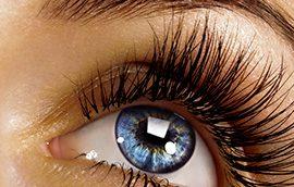 Eyelashes02-270x172