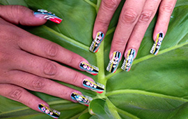 Nails01-270x172