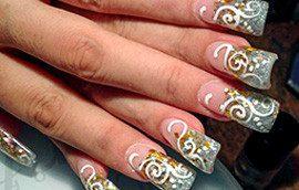 Nails02-270x172