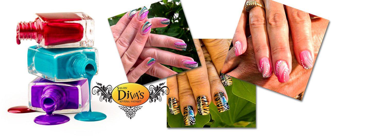 slider-nails