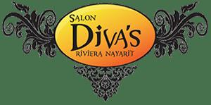 Salon Diva's Bucerias, Mexico