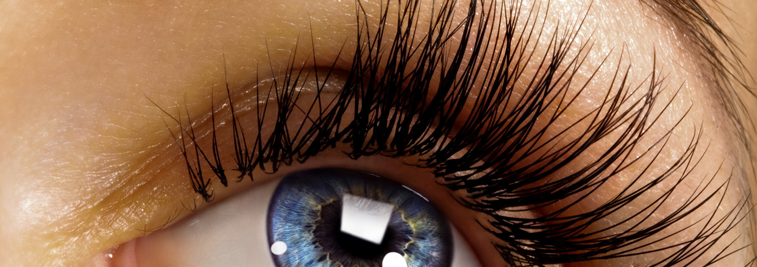 slider-eyelash-extensions